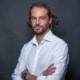 Avocat pénaliste, spécialisé en droit pénal en Suisse à Genève, Lausanne Vevey, Montreux