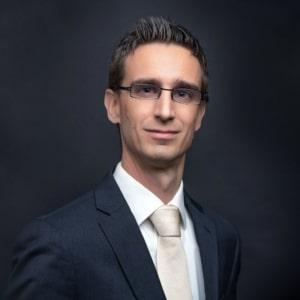 M. Arnaud Vautier